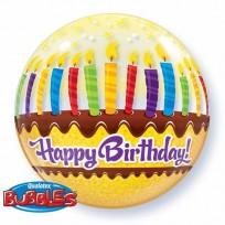 Ballons 201402E