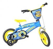 Dino Bikes Nejaukais Es 125XL (691069)