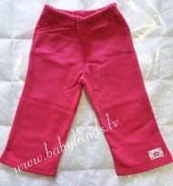 Bērnu sporta bikses Margo 86 cm. 13002-1