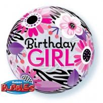 Balons 201401E
