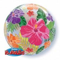 Ballons 201207B