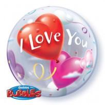 Balons 201206A