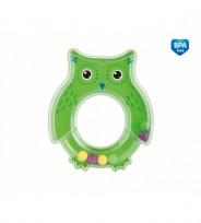 Grabulis PŪCE green Canpol babies  2/187  0m+