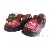 Bērnu apavi Chipmunks Kaitlin Izmērs24