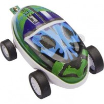 Nano mašīna -grozāmrābslis,RC Nano Speed-spinning car