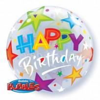 Ballons 201208E