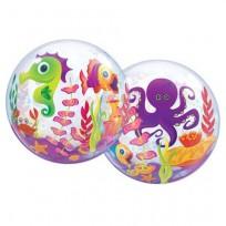 Balons  201212A