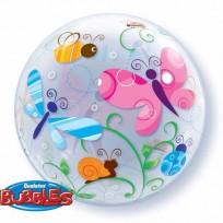 Balons 201204D