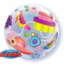 Balons 201203E