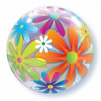 Balons 201302A
