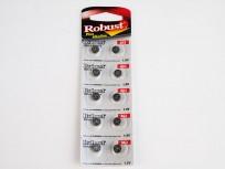 baterija AG-3 Robust 33123