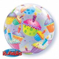 Ballons 201212A