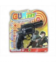 Pistole-sprūdrata TG373931