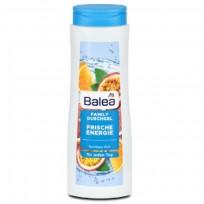 Dušas želeja  Balea Family Frische Energie, 500 ml 79945