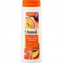 šampūns BaleA  Family, 500 ml 31977