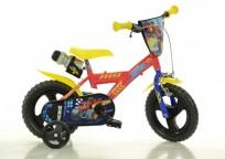 Dino Bikes CARS 412UL ( 691061 )