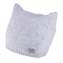 Bērnu adīta cepure TUTU izm.54,3-004761