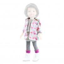 Drēbes Candy lellēm, 32 cm Paola Reina 54427