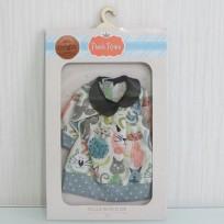 Paola Reina drēbes Christie lellei, 32 cm 54646