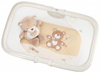 Brevi Soft & Play My little bear art.587 manēža