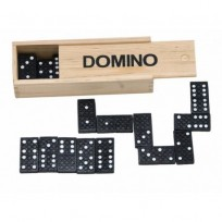 DOMINO (50646)