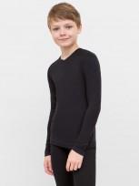 Džemperis zēniem 110,122,116 ,164cm,