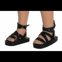 Leļļu kurpes Paola Reina 32 cm,63207