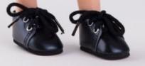 Leļļu kurpes Paola Reina 32 cm,63222
