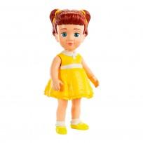 Figūra GABBY GABBY Mattel Toy Story 4,GGP61