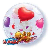 Balons 201307A