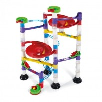 Quercetti Marble Run art.6565
