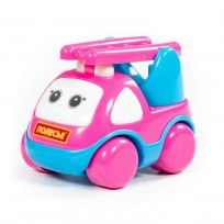 Automašīna