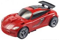 Street Sport Car Motorizēta mašīna sacīkstēm Silverlit Art. 82367