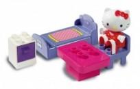 Unico Plus Mini kaste 8680