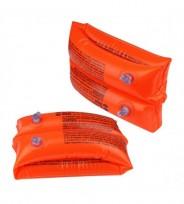 Bērnu uzroči peldēšanai, 30-60 kg Intex 59642