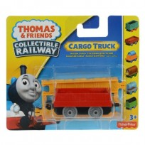 Thomas&Friends BHR87 Vagons BHR85