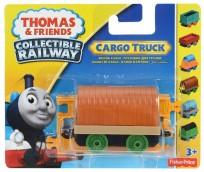 Thomas&Friends BHR89 Vagons BHR85