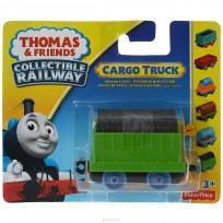 Thomas&Friends BHR91 Vagons ar sliedēm