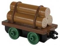 Thomas&Friends BMD82 Vagons ar sliedēm