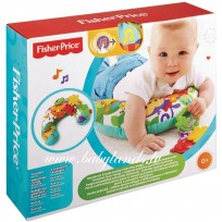 Fisher Price Pakavs 0m+ CDR52