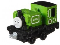 Thomas&Friends vilciens LUKE Adventures DWM28-DXR87