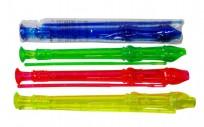 Flauta 33 cm  EC021529