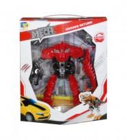 Robots-transformers 20 cm 37657