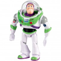 Toy Story 4 BUZZ LIGHTYEAR ķivere,GGP60-GDP65