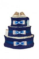 Pamperu torte 2