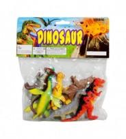 Dinozauru k-ts 5.gb.,38081