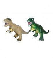 Dinozaurs ar skaņu 35cm, 51127