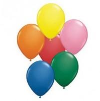 Baloni Gemar 29 sm
