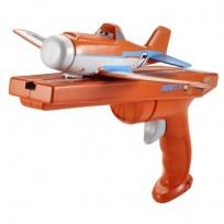Planes Dusty Crophopper  X9474 / X9473 Mattel