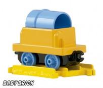 Thomas&Friends BHR88 Vagons